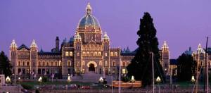 Victoria 300x132 - Canada: cosa vedere a Victoria