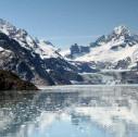 Wrangell Kluane 127x126 - Tra Canada e Alaska, suggestioni nella regione di Wrangell-Kluane