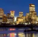 calgary di notte 127x126 - Calgary dopo l'alluvione di giugno 2013, ripartono i tour