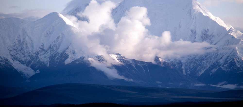 ghiacciai-Alaska