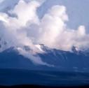 ghiacciai Alaska 127x126 - Turismo in Alaska e i ghiacciai che si ritirano