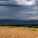 momntana e missoula 127x126 - Montagne Rocciose e Montana: visitando Missoula