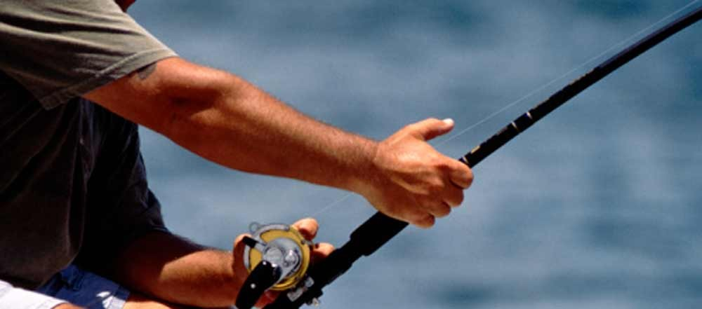 pesca-al-tarpon