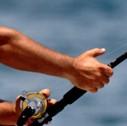 pesca al tarpon 127x126 - Offerte e avventure: pesca al tarpon in Costa Rica