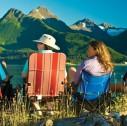 Paesaggi Alaska 127x126 - Informazioni Utili per Viaggiare in Canada e British Columbia