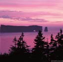 TQ 003862 Optimized 127x126 - Tour in Canada Orientale: Saguenay e La Gaspesie