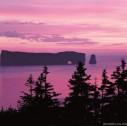 Tour in CanadaOrientale_Saguenay e la Gaspesie