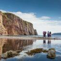 gaspe perce rock 127x126 - Viaggio in Canada - il Quebec Marittimo