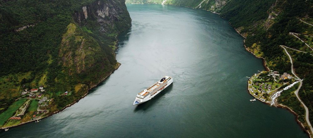 MSC_Opera_Fjords