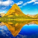 glacier national park dual monitor 2560x10241 127x126 - Canada e USA, tour Grandi Parchi | Le Rockies e Yellowstone