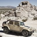 jeep safari 1 127x126 - Southern Baja California - Suv guided tour