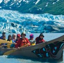 british-columbia-alaska-juneau-canoa-mendenhall