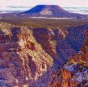 25844299810 7c1471c195 h 1 127x126 - California, Arizona, Nevada - Gran Tour del West