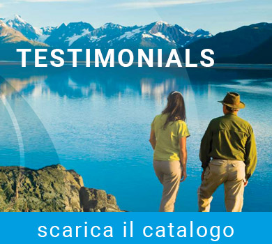 testimonials 2 - Home