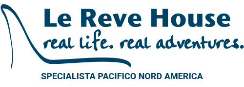 Le Reve House Adventure