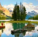viaggi tour safari british columbia canada 127x126 - Tour Essenzial Canada Ovest | British Columbia e Montagne Rocciose | Opzione volo incluso