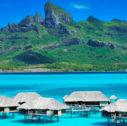 viaggio di nozze canada e polinesia 127x126 - Viaggio di Nozze Canada e Polinesia