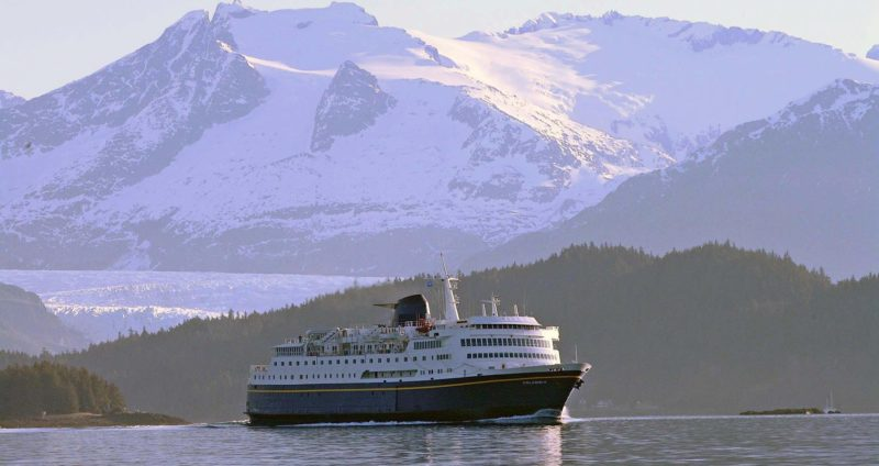 913864 530609136980227 653433967 o 2 800x424 - G. T. British Columbia e Alaska Panhandle | via Ferry Glacier Bay UNESCO