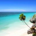 TripSense MayanRivera Tulum 127x126 - Viaggio guidato Messico e Riviera Maya