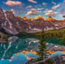 BANFF COP 127x126 - Tour Operator viaggi Canada 2021