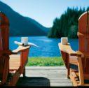 accom 24 127x126 - La geografia della British Columbia