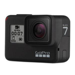 gopro7 noleggio roma 1 300x300 - Quale videocamera portare in un viaggio avventura?