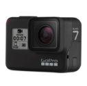 gopro7 noleggio roma 127x126 - Quale videocamera portare in un viaggio avventura?