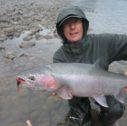Canada ottobre 2009 173 1024x768 127x126 - A pesca di Steelhead primaverili della Skeena Valley