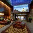 alyeska hall 127x126 - Viaggio Canada e Alaska - Vancouver e il meglio dell'Alaska