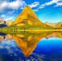 glacier national park dual monitor 2560x1024 1 127x126 - Canada e USA, tour Grandi Parchi | Le Rockies e Yellowstone, Viaggio Parchi USA Ovest